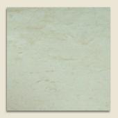 Carrelage en marbre et plaque de marbre en tunisie for Prix d une plaque de marbre